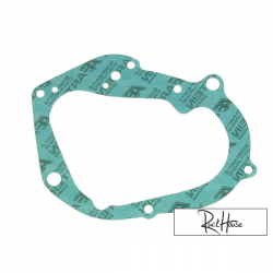 Gearbox Cover Gasket (Aerox-Neos-Bwsr-Booster)