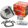 Cylinder kit NCY 171cc (61mm) for GY6 125-150cc