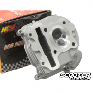 Cylinder head NCY Oversize 171cc for GY6 125-150cc