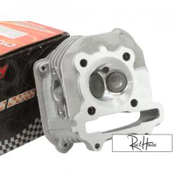 Carburetor Naraku Racing 24mm (80-180cc) for GY6 50 / 150cc