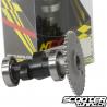 Camshaft NCY performance GY6 125-180cc