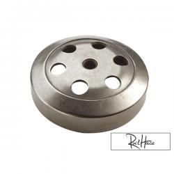 Clutch bell Teknix Standard 107mm