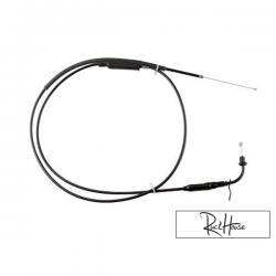 Throttle Cable Teknix (Bwsr / Pre-Bug Zuma)