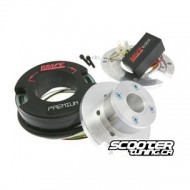 Inner rotor ignition MVT Premium – Kill Switch (with light)