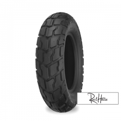 Tire Shinko SR426