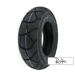 Tire IRC MB99 Dual
