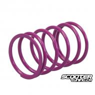 Torque spring Athena KG35 Hard (Purple)