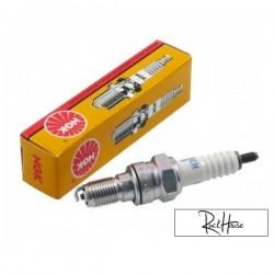 Spark plug CR8EH-9