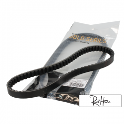 Drive belt Athena Speed