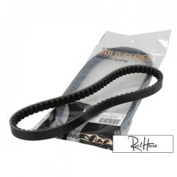 Drive Belt Athena Speed (Piaggio 4T)