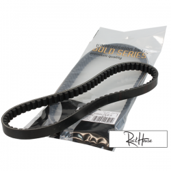 Drive belt Athena Speed Minarelli Long