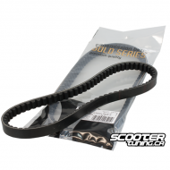 Drive belt Athena Speed