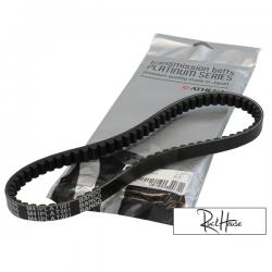 Drive belt Athena Racing Piaggio Long