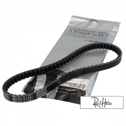 Drive belt Athena Racing