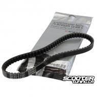 Drive Belt Athena Racing (Kymco 50 4T)