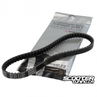 Drive Belt Athena Racing 669mm GY6 50cc