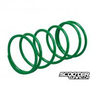 Torque spring Athena KG25 Soft (Green)