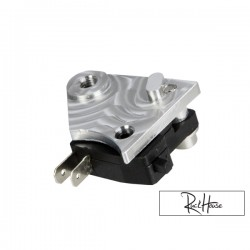 Left Brake Switch for Adelin Left Cable Lever