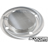 Hub Center Cap Polished (4x110)