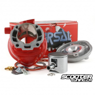 Cylinder kit Airsal Racing-Xtrem 77cc 12mm