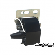 Ignition Coil MVT Premium/Digital Direct