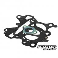 Gasket set Polini Sport 70cc (4T)