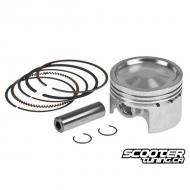 Piston Polini Sport 70cc 4T (A)