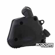 Large airbox for Bws Sport/Zuma YW50 03-09 (For 70cc engine)