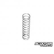 Carburetor Spring Dellorto PHBG (19-21mm)