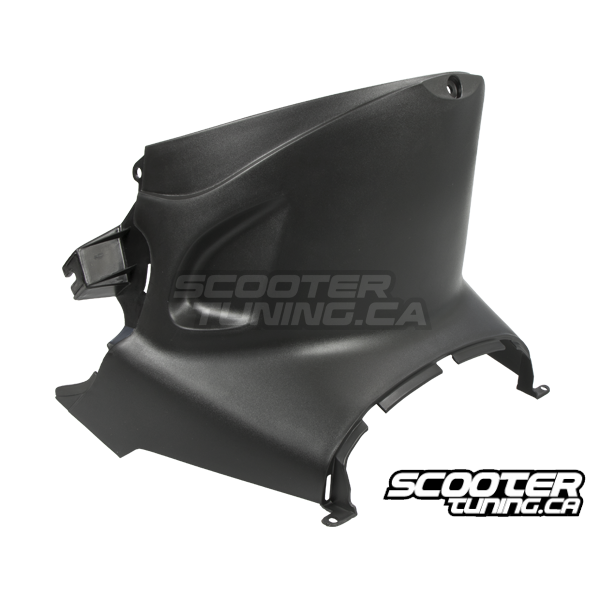 Seat front cover yamaha bws zuma 02 11 distribution for Yamaha zuma scooter cover