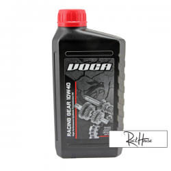 Voca Racing Transmission Oil 10W40 (1L)