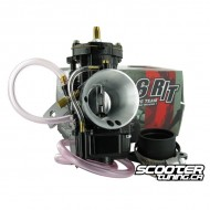 Carburettor Stage6 R/T Type PWK34