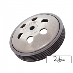 Clutch bell malossi wingbell 107mm