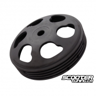Clutch bell Malossi MHR Team 107mm