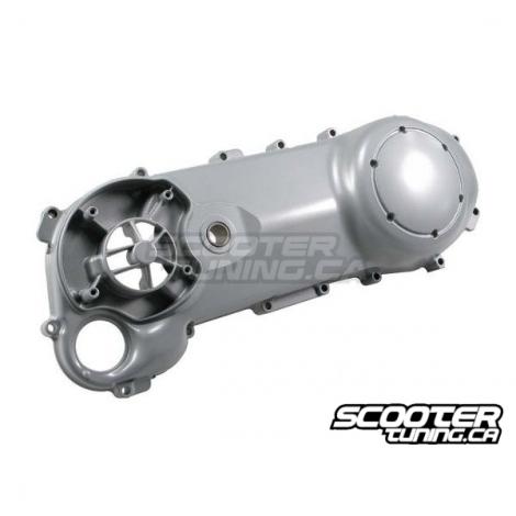 Engine Cover Motoforce (Piaggio)