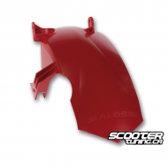 Rear Mudguard Malossi C-One (12-13'' Wheel)