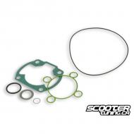 Gasket Malossi Sport 70cc I-Tech (SR50 aprilia)