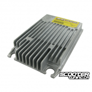 CDI Malossi I-Tech 70cc (SR50 Aprilia)