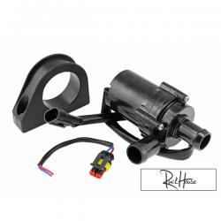 Electric Water Pump Voca RACING 12V