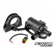 Electric Water Pump Voca RACING 12V