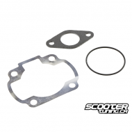 Gasket set Polini Sport 50cc