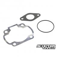Gasket set Polini Sport 50cc AC