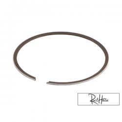 Piston ring Metrakit Prorace 3