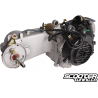 GY6 150cc Complete Engine (Short Case)