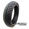 Tire Low Profile 100/60-12