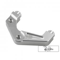 Brake caliper adaptor Adelin 4-Pistons (Bws/zuma 2002-2011)