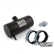 Sprinter Fuel Tank MXS Racing