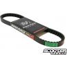 Drive belt Naraku V/S