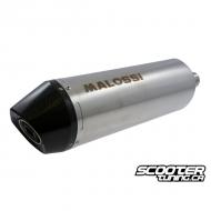Exhaust Malossi RX (SH150)