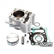 Cylinder kit Polini 169cc (SH150)